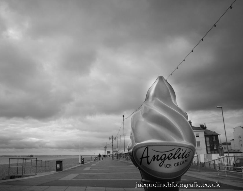 BERA Brighton