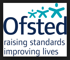 Ofsted Inspection… by@ASTSupportAAli