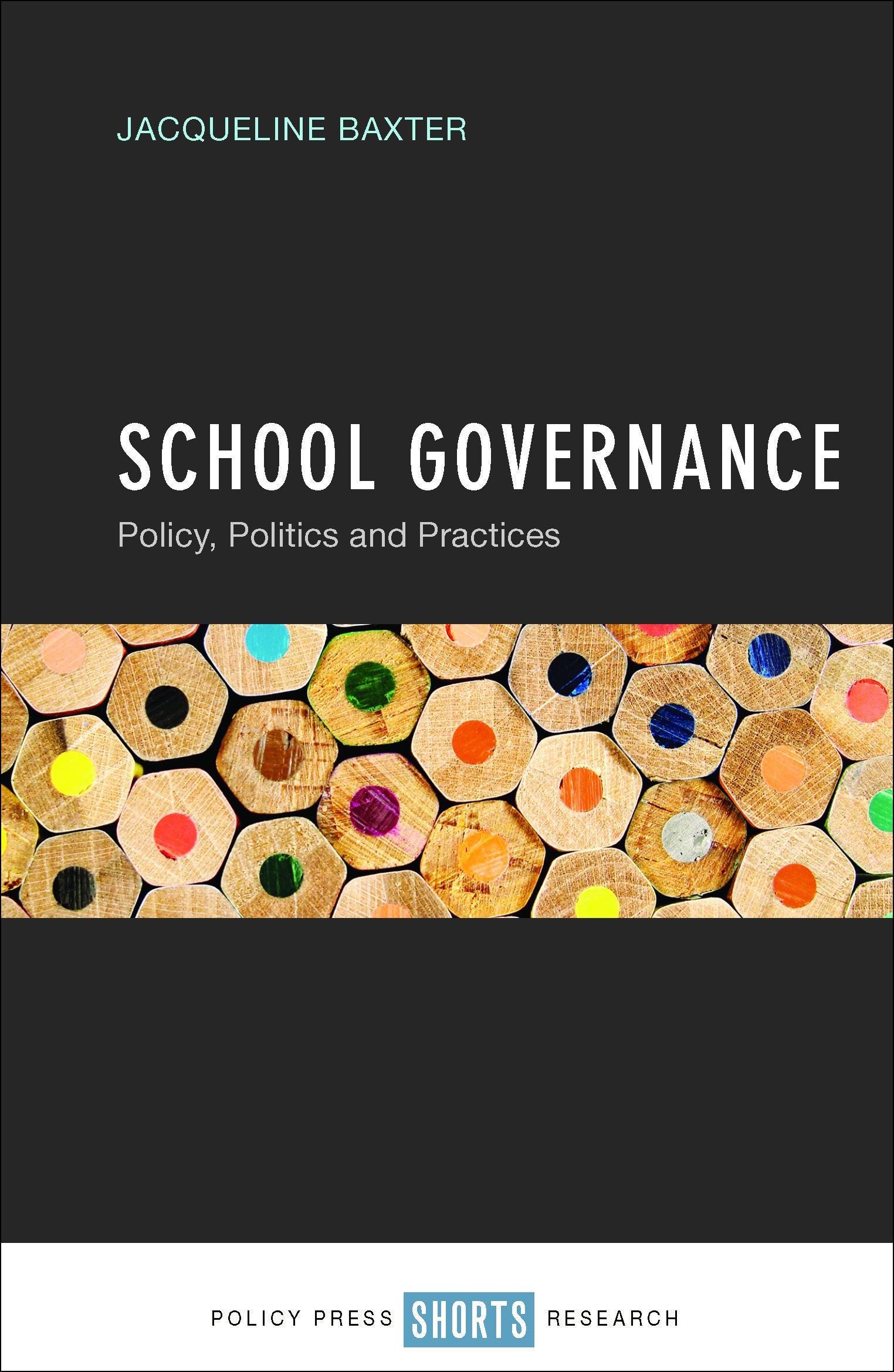 School governance FC
